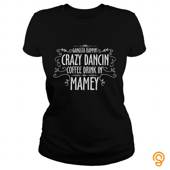 summer-mamey-t-shirt-crazy-dancin-coffee-drink-in-mother-gift-tee-shirts-for-sale