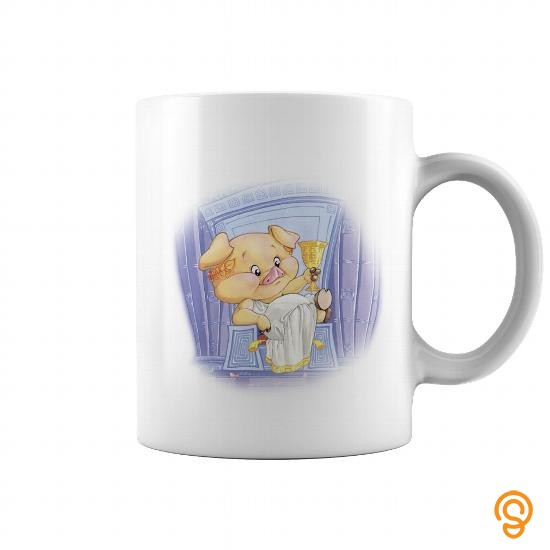relaxed-cute-piglets-mug-14-of-14-t-shirts-size-xxl