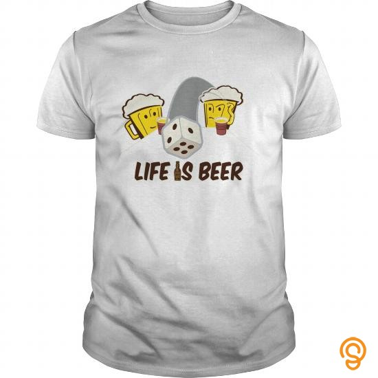 chic-beer-die-womens-tshirt-t-shirts-sayings-and-quotes