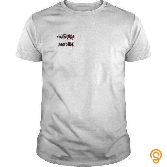clothing-original-rudeboy-tee-shirts-sayings