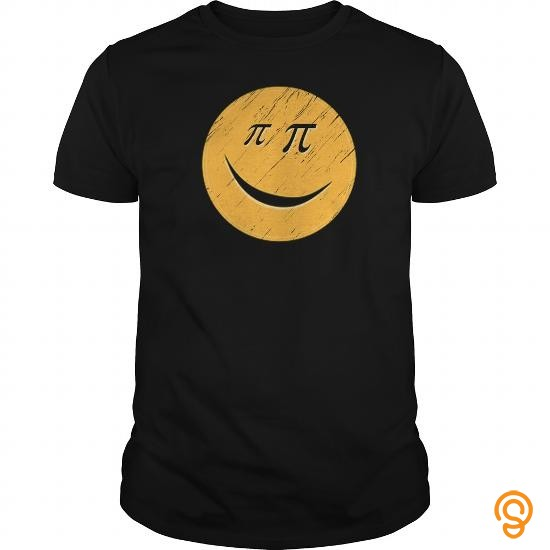 season-pi-eyed-tee-shirts-sayings-women