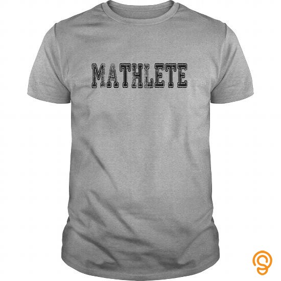 personalised-mathlete-tee-shirts-material
