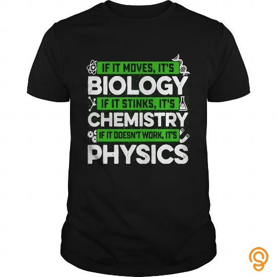 crisp-biology-chemistry-physics-science-tee-shirts-clothes