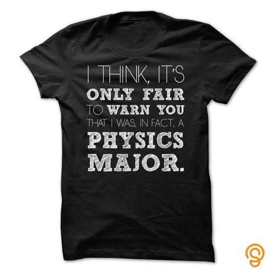 easy-wear-awesome-physics-major-shirt-t-shirts-for-adults