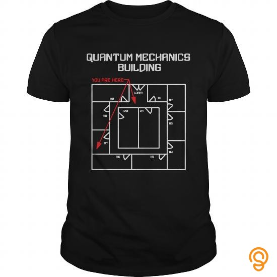 comfortable-white-quantum-building-awesome-shirt-design-tee-shirts-wholesale