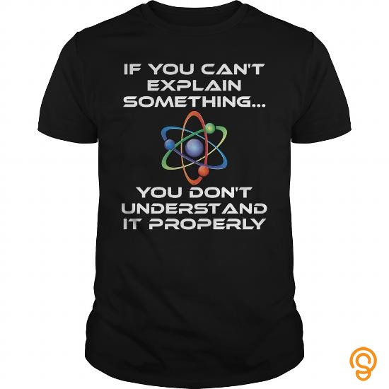 favorite-funny-science-teacher-shirts-t-shirts-wholesale