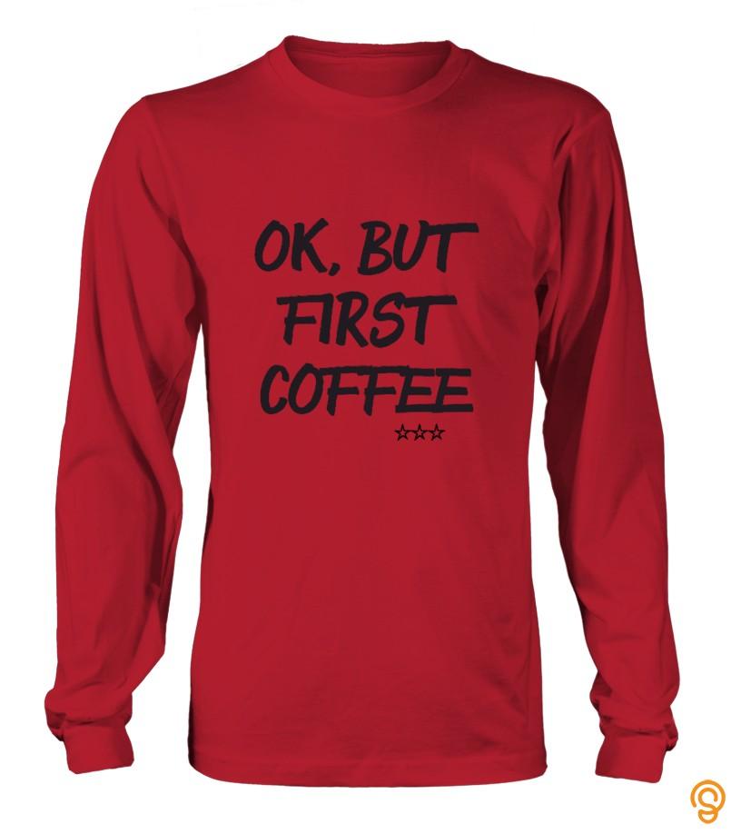 crisp-first-coffee-tee-shirts-graphic