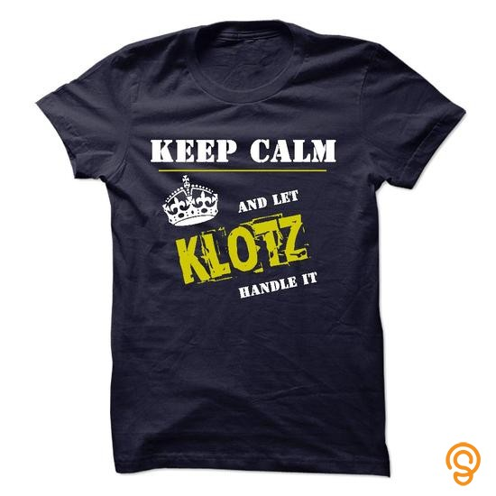 movement-let-klotz-handle-it-tee-shirts-material
