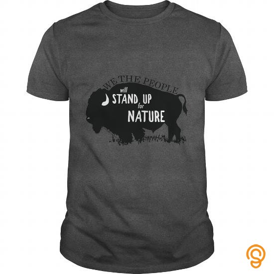 customized-alt-us-national-park-service-bison-tshirt-tee-shirts-graphic