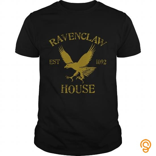 efficient-house-ravenclaw-t-shirt-tee-shirts-for-adults