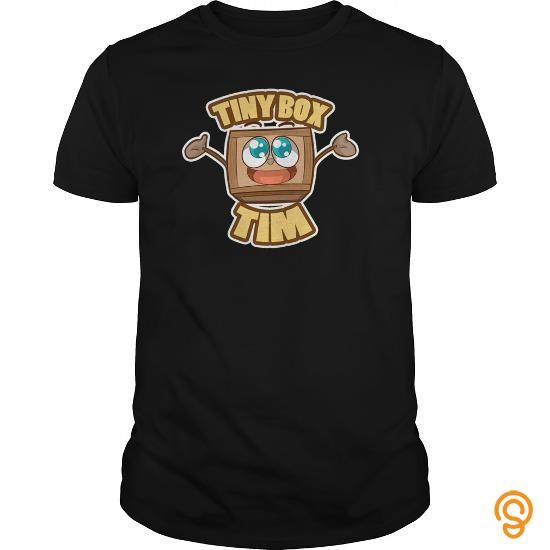 crisp-markiplier-tiny-box-tim-tshirt-tee-shirts-material