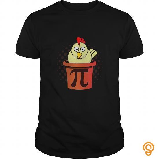 personalised-chicken-pot-pie-shirt-chicken-pot-pi-t-shirt-funny-math-jo-t-shirts-target