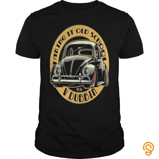 efficient-classic-v-dubbin-vw-bug-t-shirt-t-shirts-clothes
