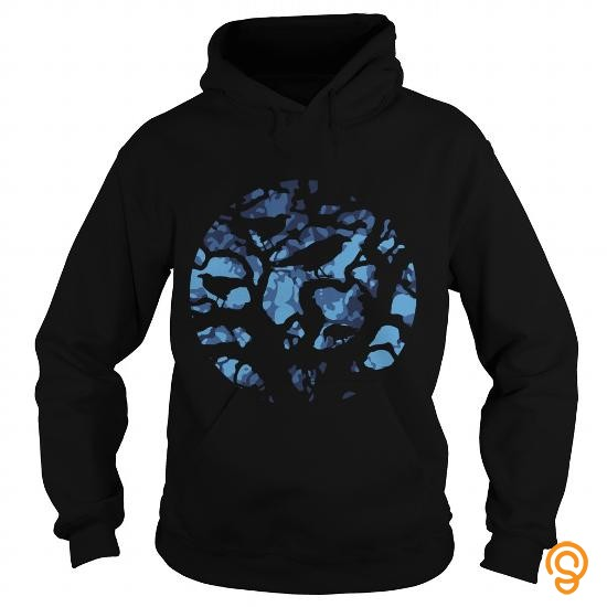 eco-friendly-odins-tree-ravens-in-the-dark-viking-print-funny-shirts-t-shirts-for-adults