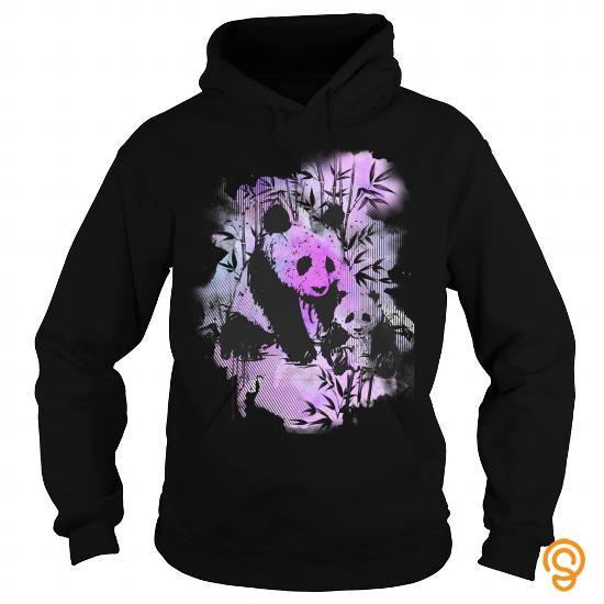 durability-panda-4-funny-shirts-tee-shirts-clothes