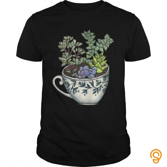 sale-succulent-teacup-funny-shirts-tee-shirts-quotes