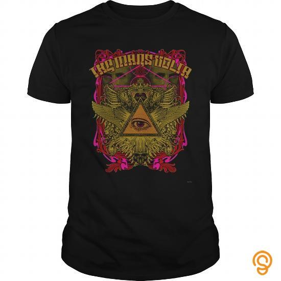 movement-the-mars-volta-t-shirts-material