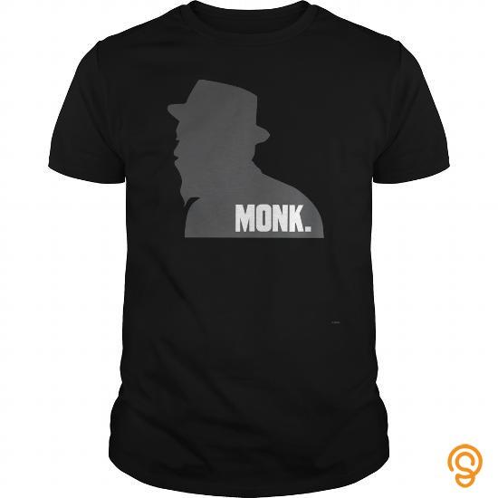 high-performance-thelonious-monk-tee-shirts-apparel