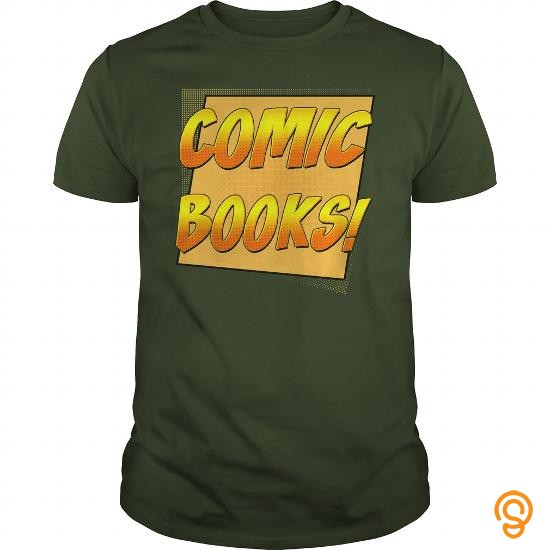 trendy-retro-comic-books-t-shirt-t-shirts-sayings-men