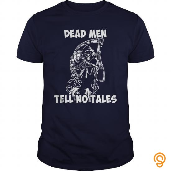 premium-dead-men-tell-no-tales-pirates-comic-tshirt-tee-shirts-design