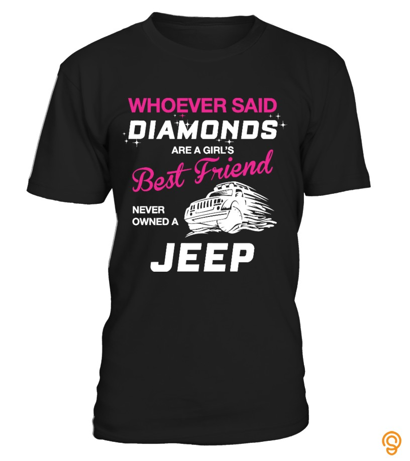 Intricate Jeep T Shirts Quotes