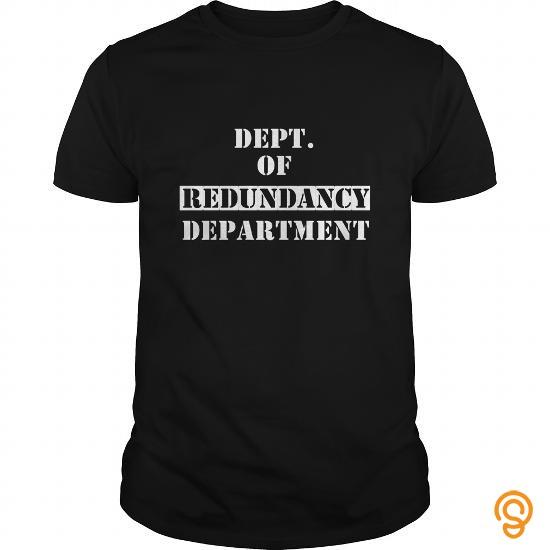 custom-fit-dept-of-redundancy-department-t-shirts-printing