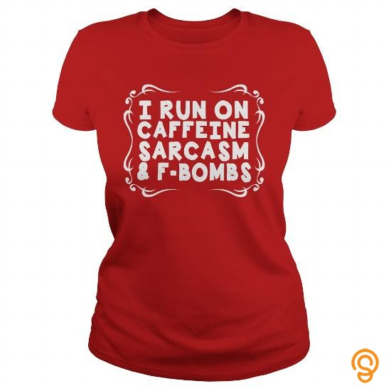 sports-wear-i-run-on-caffeine-sarcasm-fbombs-funny-shirt-t-shirts-ideas