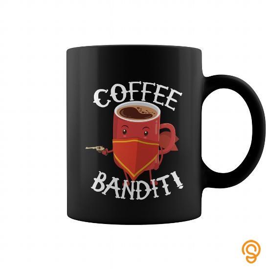mens-womens-funny-coffee-mug-tee-shirts-saying-ideas