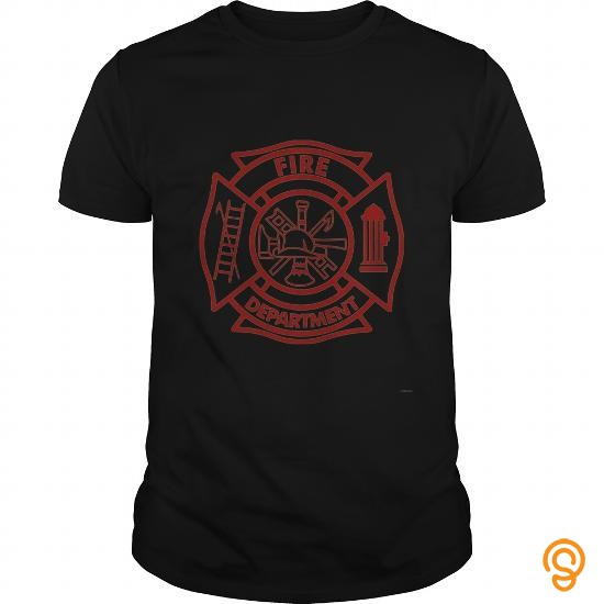 active-fire-department-t-shirt-t-shirts-printing