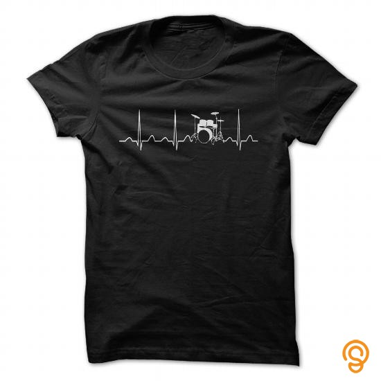 b6d75036 Name Brand Deemo Wings Of Piano T Shirt Tee Shirts Material ...