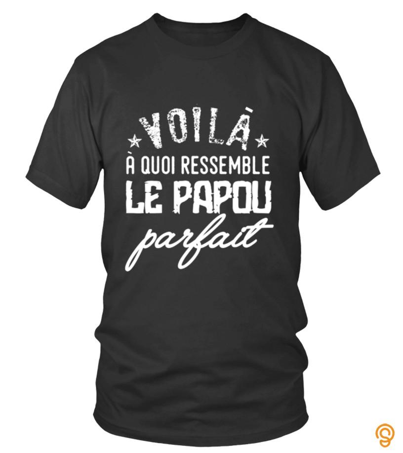 protective-voila-a-quoi-ressemble-le-papou-parfait2-t-shirts-material