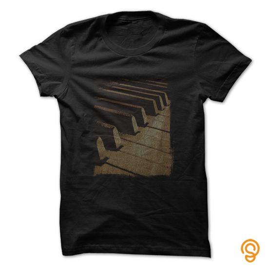 adjustable-pula42-piano-tee-shirts-apparel