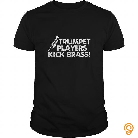 supersoft-trumpet-players-kick-brass-tee-shirts-sale