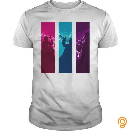 graceful-jazz-t-shirts-clothing-company