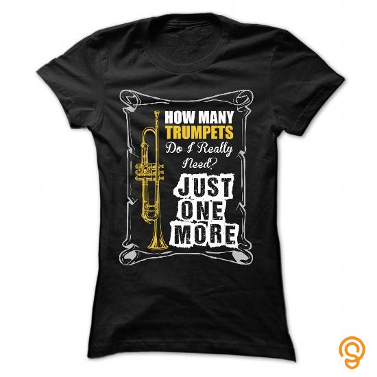 detailed-trumpet-just-one-more-t-shirts-sayings-women