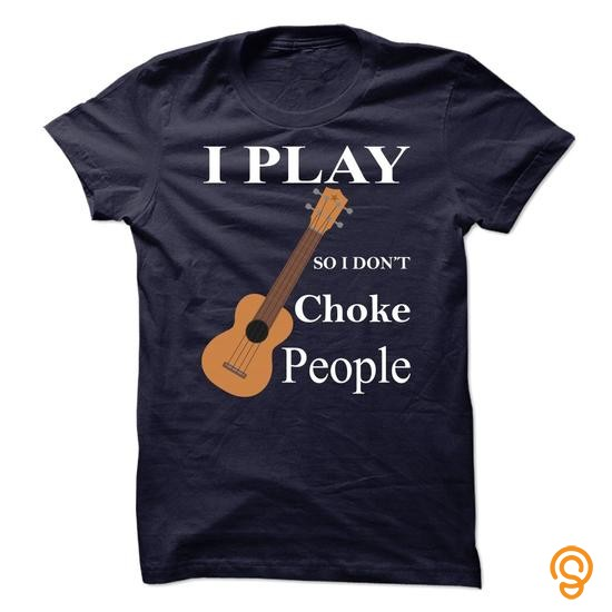 half-priced-ukulele-t-shirts-for-adults