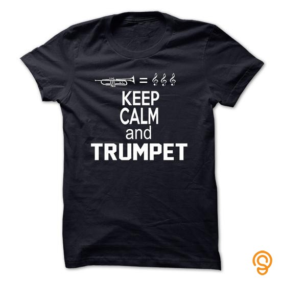 true-to-size-trumpet-shirt-2015-tee-shirts-clothing-company