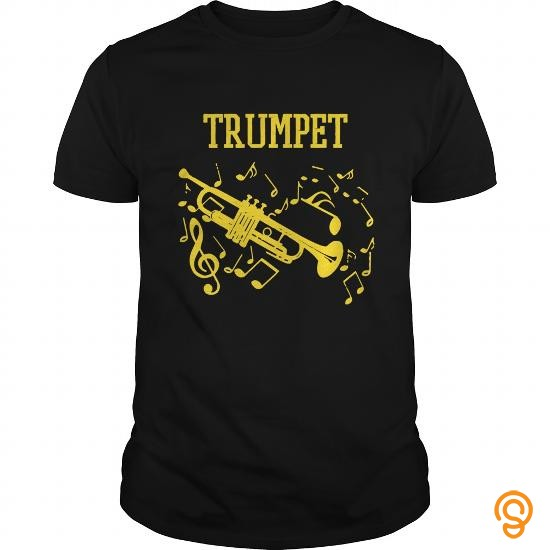 order-now-trumpet-player-music-tee-shirt-marching-band-tee-shirts-review