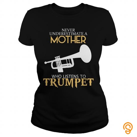 intricate-mother-who-listens-to-trumpet-tee-shirts-size-xxl