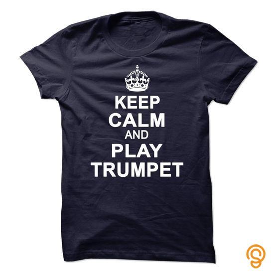 wardrobe-essential-trumpet-tee-shirts-sayings-men