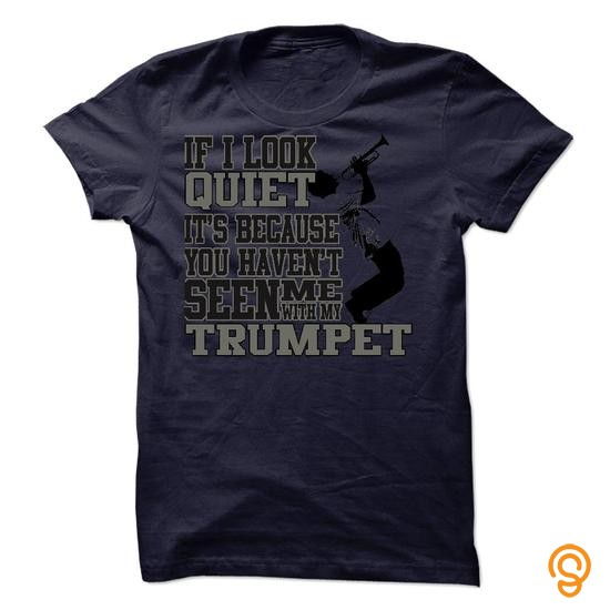 colored-trumpet-player-2015-tee-shirts-sayings