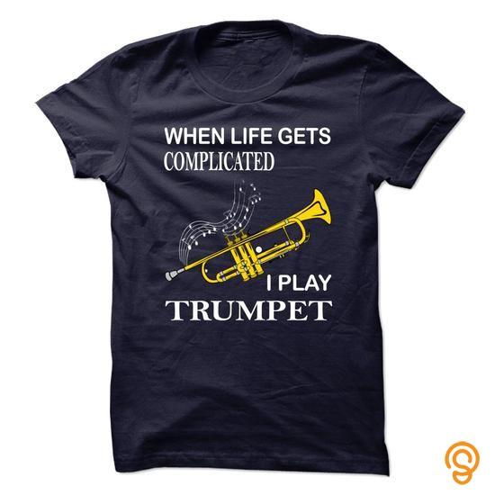 dependable-trumpet-t-shirts-wholesale