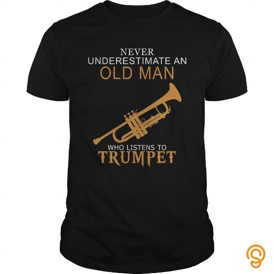 ergonomic-old-man-who-listens-to-trumpet-tee-shirts-target