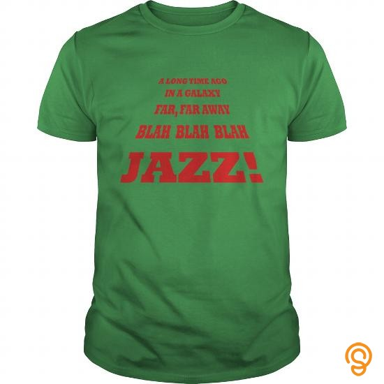 fabric-jazz-tee-shirts-quotes