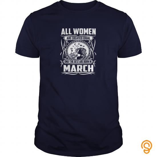 plus-size-march-the-best-women-are-born-in-march-t-shirt-t-shirts-material