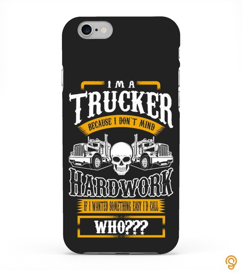 Full-priced PERSONALIZE YOUR OWN PHONE CASE! Tee Shirts Sayings Women