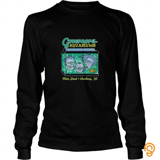 relaxed-twd-fans-woodbury-fish-tank-copy-t-shirts-buy-online