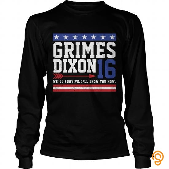 overall-fit-twd-fans-grimes-2016-copy-t-shirts-for-adults