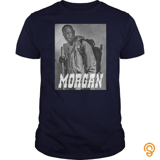designer-twd-morgan-t-shirts-for-sale