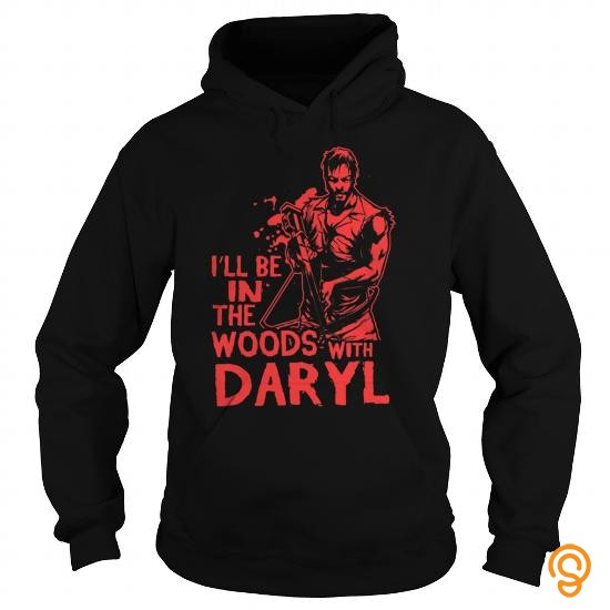 easy-wear-daryl-t-shirts-saying-ideas